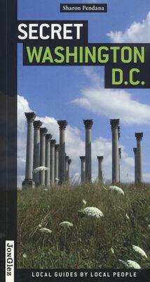 Secret Washington D.C.