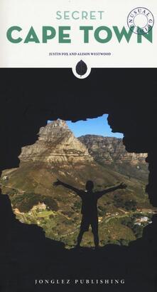 3tsportingclub.it Secret Cape Town Image