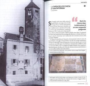 Venezia insolita e segreta - Thomas Jonglez,Paola Zoffoli,Irene Galifi - 2