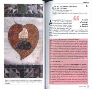 Venezia insolita e segreta - Thomas Jonglez,Paola Zoffoli,Irene Galifi - 3