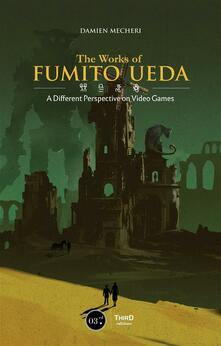 The Works of Fumito Ueda