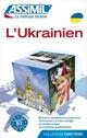 L' ukrainien