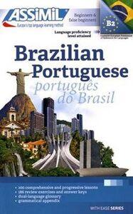 Libro Brazilian portuguese Juliana Grazini Dos Santos , Monica Hallberg , Marie-Pierre Mazéas