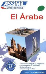 Árabe (El)