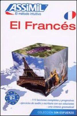 Francés (El)