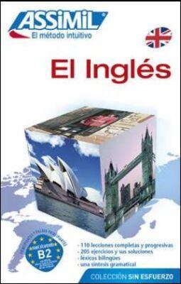 Inglés (El)