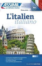 L' italien
