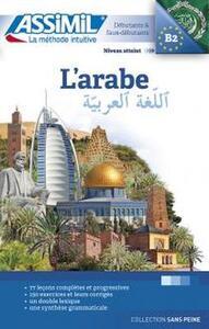 L' arabe