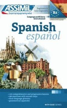 Winniearcher.com Spanish Image