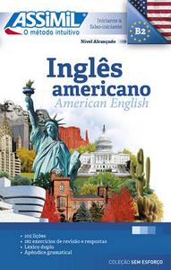 Libro Inglês americano. Con 4 CD Audio. USB formato MP3 David Applefield