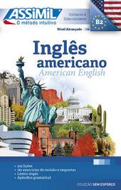 Inglês americano. Con 4 CD Audio. Con USB formato MP3