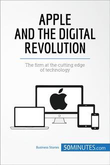 Apple and the Digital Revolution