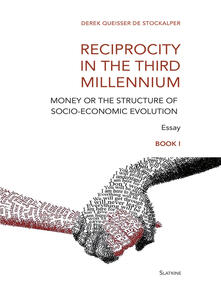 Reciprocity in the Third Millennium