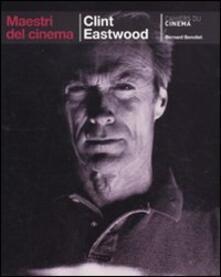 Clint Eastwood.pdf
