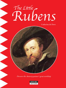 The Little Rubens