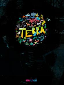 Listadelpopolo.it Terra. Ediz. a colori Image