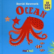 Ocean. Libro pop-up. Ediz. a colori.pdf