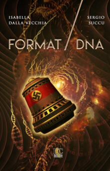 3tsportingclub.it Format/DNA Image