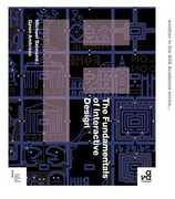Libro in inglese The Fundamentals of Interactive Design Michael Salmond Gavin Ambrose
