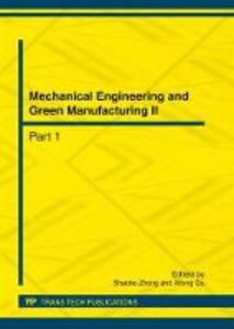 Paper Presentation For Mechanical Engineering Pdf