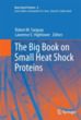 Big Book on Small Heat Shock Proteins