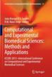 Computational and Experimental Biomedica