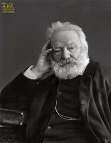 Complete works of Victor Hugo