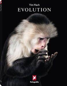 Foto Cover di Stern Portfolio. Ediz. inglese e tedesca. Vol. 74: Tim Flach. Evolution., Libro di  edito da TeNeues