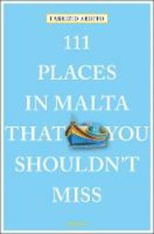 111 places in Malta that you shouldnt miss.pdf