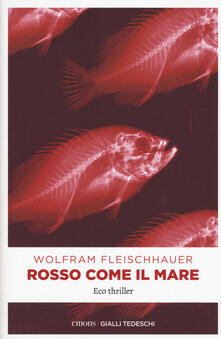 Rosso come il mare.pdf