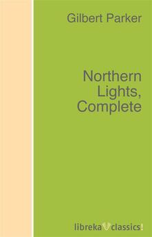 Northern Lights, Complete