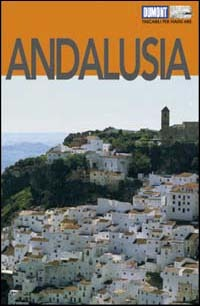 Andalusia - Hälker Maria Anna - wuz.it