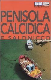 Penisola Calcidica e Salonicco