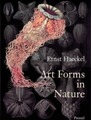Art Forms in Nature: