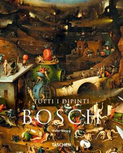 Libro Bosch Walter Bosing