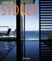 Living in Sydney. Ediz. italiana, spagnola e portoghese