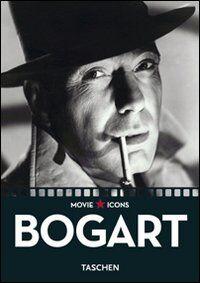 Bogart. Ediz. italiana, spagnola e portoghese