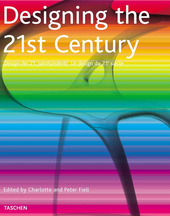 Designing the 21st century. Ediz. italiana, spagnola e portoghese