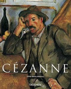 Libro Cézanne Ulrike Becks-Malorny