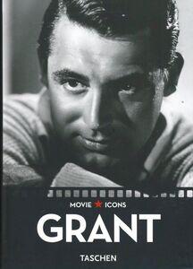 Libro Grant. Ediz. italiana, spagnola e portoghese F. X. Feeney