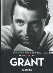 Grant. Ediz. italiana, spagnola e portoghese