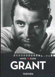 Daddyswing.es Grant. Ediz. italiana, spagnola e portoghese Image
