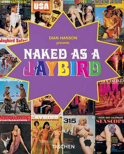 Foto Cover di Jaybird. Ediz. inglese, francese e tedesca, Libro di  edito da Taschen