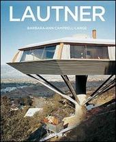 Lautner. Ediz. italiana