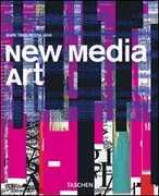 Libro New media art. Ediz. italiana Mark Tribe Reena Jana