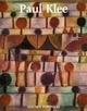 Paul Klee. Ediz. inglese, francese e tedesca