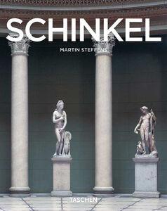 Libro Schinkel. Ediz. italiana