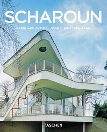 Scharoun. Ediz. italiana.pdf
