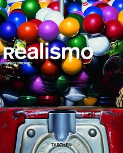 Libro Realismo Kerstin Stremmel