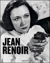 Jean Renoir. Ediz. italiana
